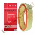 Фильтр воздуха/воздушный (аналог) Для 8V до 2012
