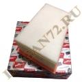 Фильтр воздуха/воздушный (аналог) Для 16V