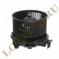 Вентилятор/мотор/двигатель отопителя (авто без кондиционера) аналог