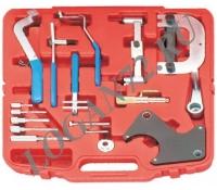 Набор для ремонта двигателей Renault