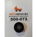 Ролик ремня генератора натяжной (аналог)  Renault › Megane › Megane II