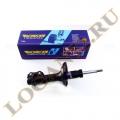 Амортизатор передний газомасляный (аналог)